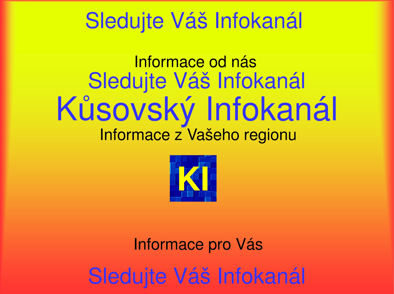 Reklama INFOKANÁL 01.jpg