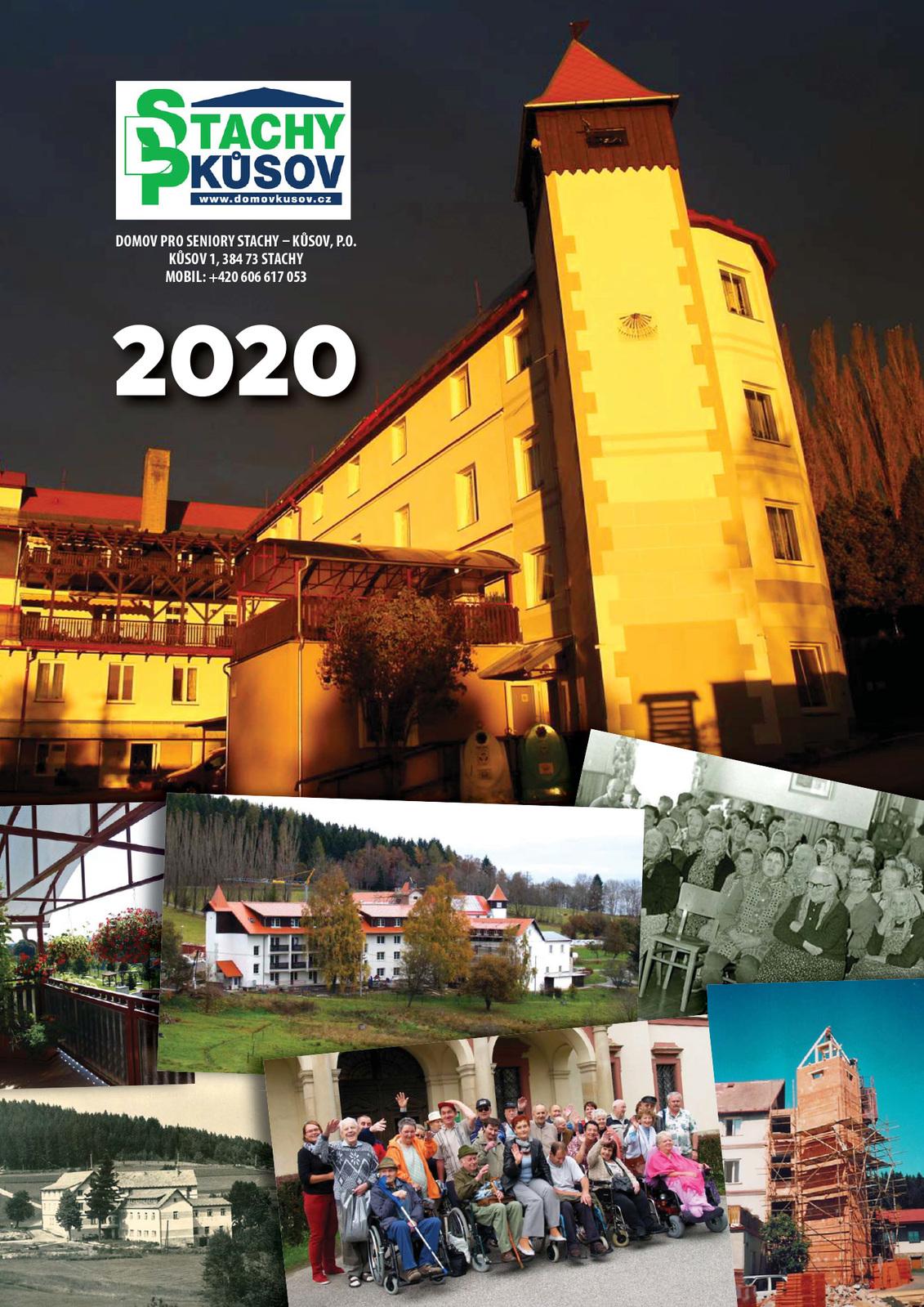 DPS KUSOV 2020 Úvod.jpg
