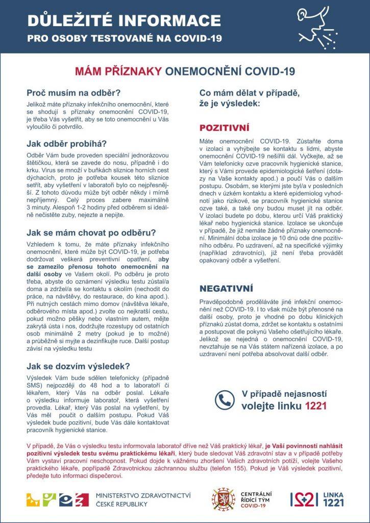 2020 09 07 Mam-priznaky-onemocneni-covid.jpg