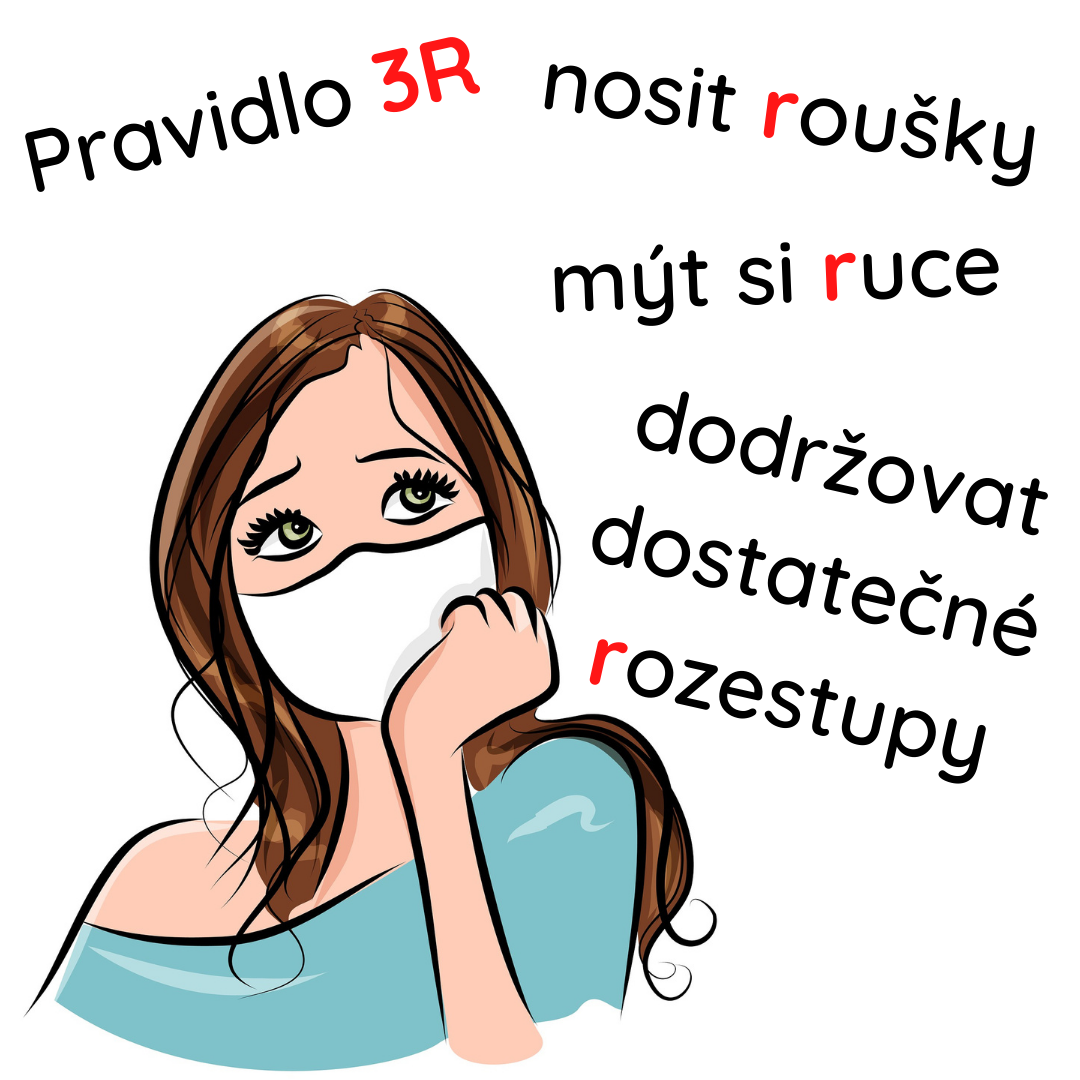 Pravidlo-3R.png