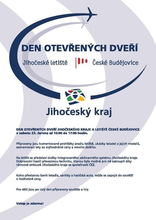 Seznamovac agentury v Praze   Prague Stay
